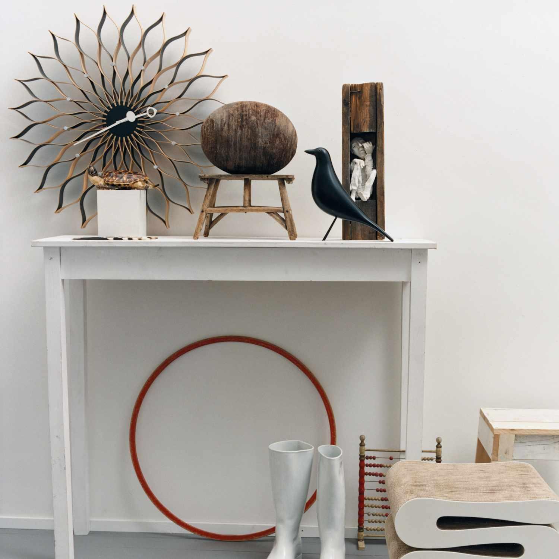 Raumideen interior design bruno wickart blog for Interior design lernen