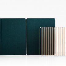 Designmöbel und Wohnaccessoires für Zuhause und Büro kaufen im Raum Zug, Luzern und Zürich bei Bruno Wickart.