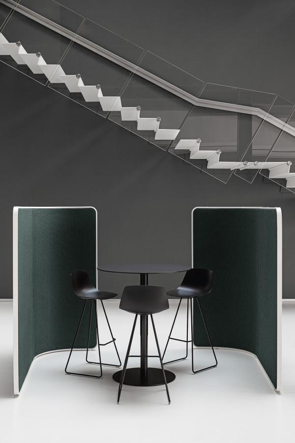 Designmöbel und Wohnaccessoires für Zuhause und Büro kaufen im Raum Zug, Luzern und Zürich bei Bruno Wickart