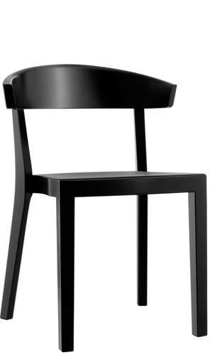 Horgenglarus Willkommen Bei Der Altesten Stuhl Und Tischmanufaktur