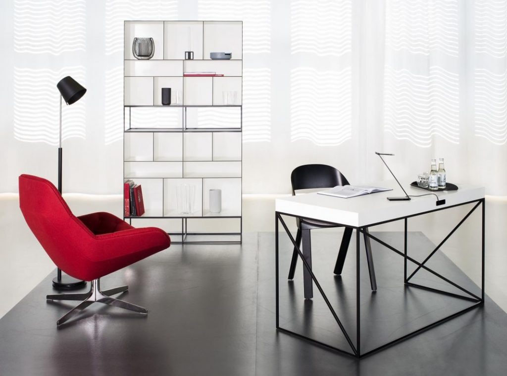 Swissness Swiss Design Schweizer Designer Designmarken Und