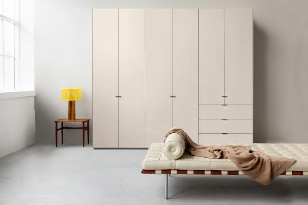 Groesste Inspiration Ueber Kleiderschrank Schmal Fuer Elegantes Zimmer , Piure – Eine übersicht über Sideboards Regale Und Schränke Bruno