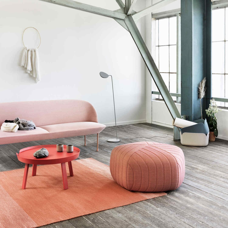 muuto – möbel design aus skandinavien bei bruno wickart in