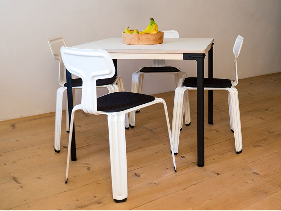 neu von moormann seilt nzer bruno wickart blog. Black Bedroom Furniture Sets. Home Design Ideas