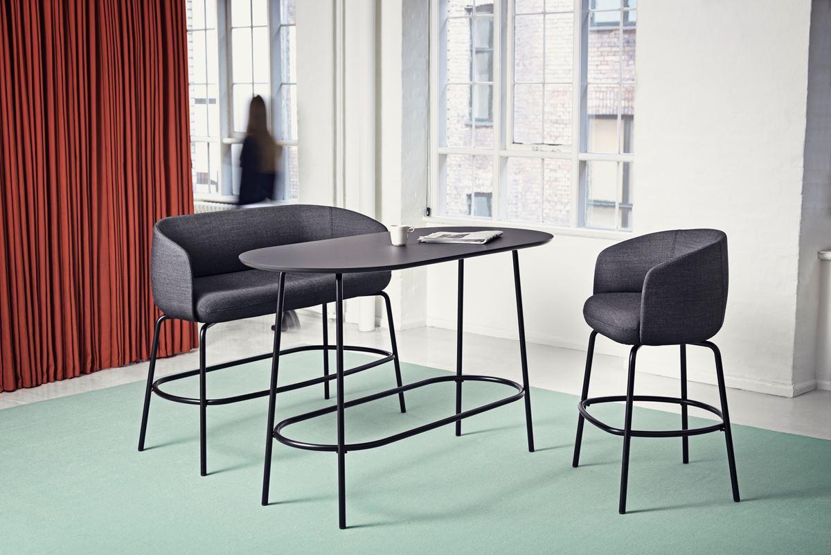 Fantastic Halle Sofa Design Kollektion Plus Halle Bruno Wickart Blog Alphanode Cool Chair Designs And Ideas Alphanodeonline