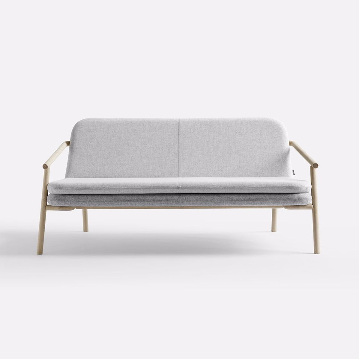Halle Sofa Design Kollektion Plus Halle Bruno Wickart Blog