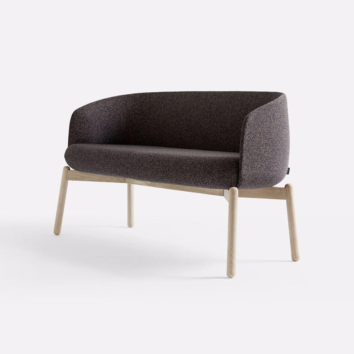 halle sofa design kollektion plus halle bruno. Black Bedroom Furniture Sets. Home Design Ideas