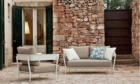 fast eine bersicht ber die gartenm bel kollektion bruno wickart blog. Black Bedroom Furniture Sets. Home Design Ideas