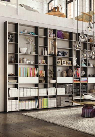 wir stellen vor adeco der schweizer hersteller der. Black Bedroom Furniture Sets. Home Design Ideas