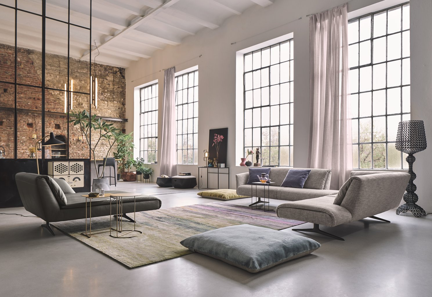 bundle sofa von walter knoll bruno wickart blog. Black Bedroom Furniture Sets. Home Design Ideas