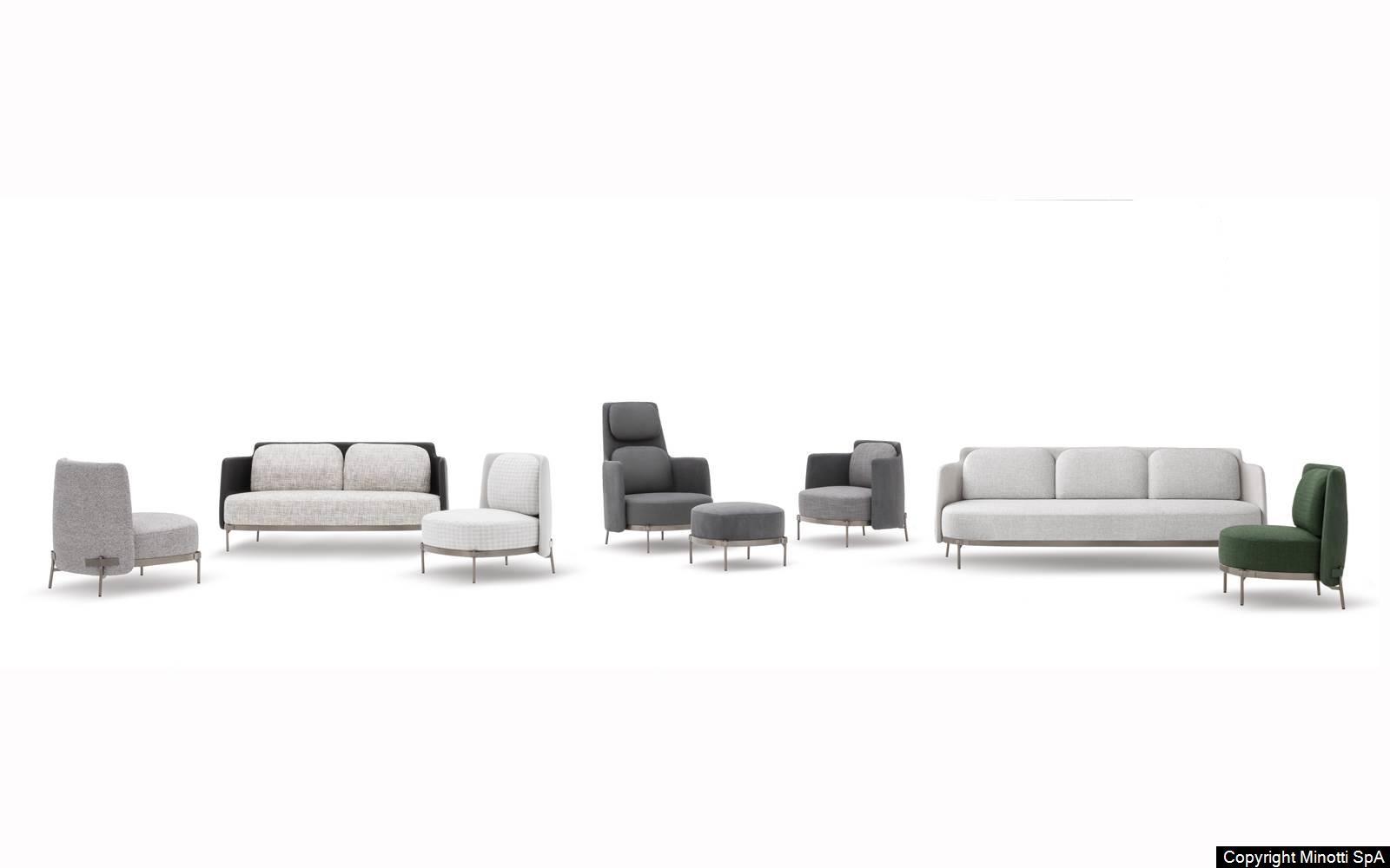 Nendo Design Studio