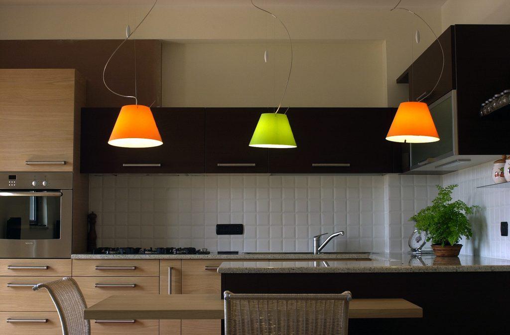 costanzina bruno wickart blog. Black Bedroom Furniture Sets. Home Design Ideas