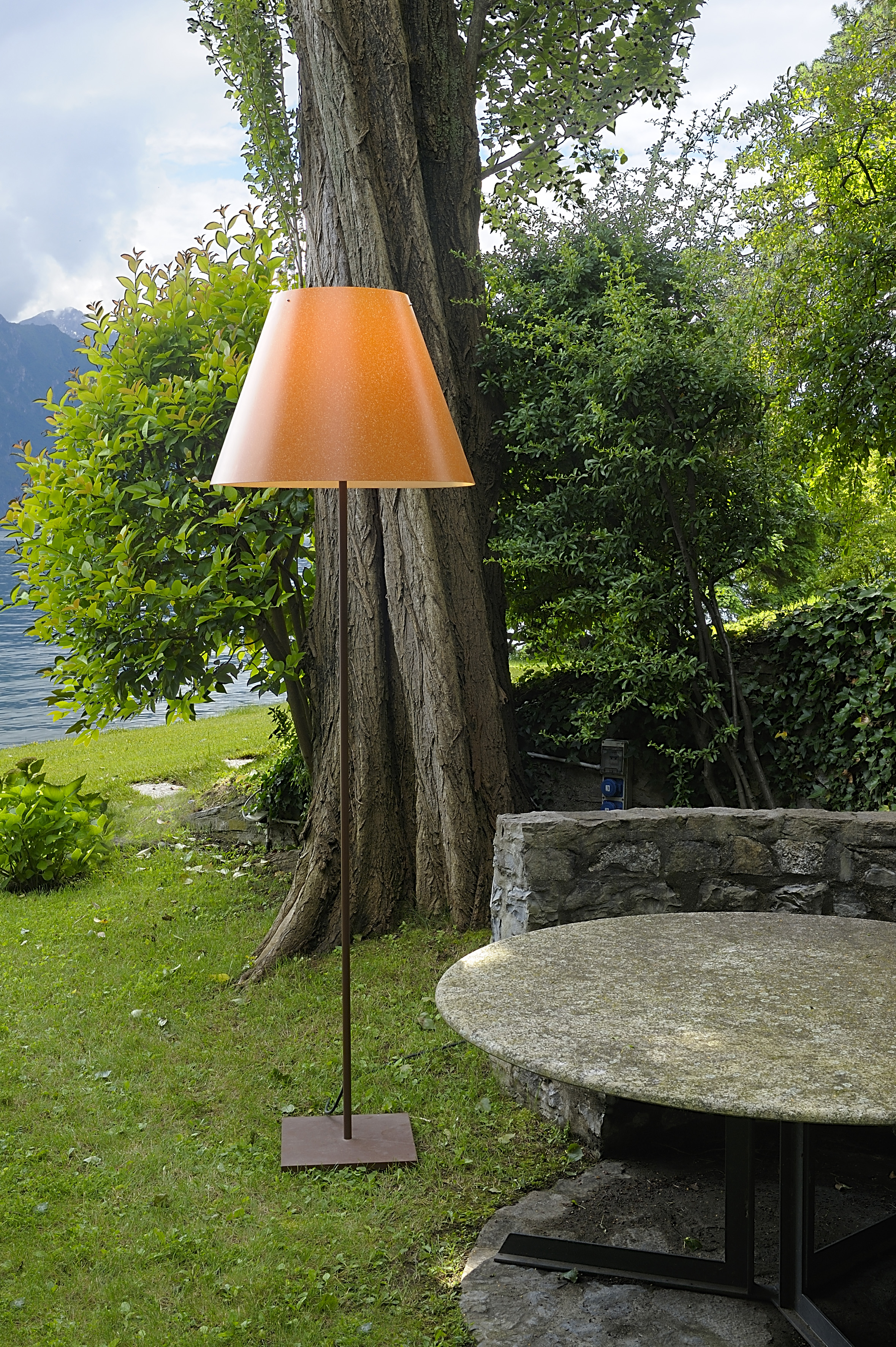 grande costanza open air bruno wickart blog. Black Bedroom Furniture Sets. Home Design Ideas