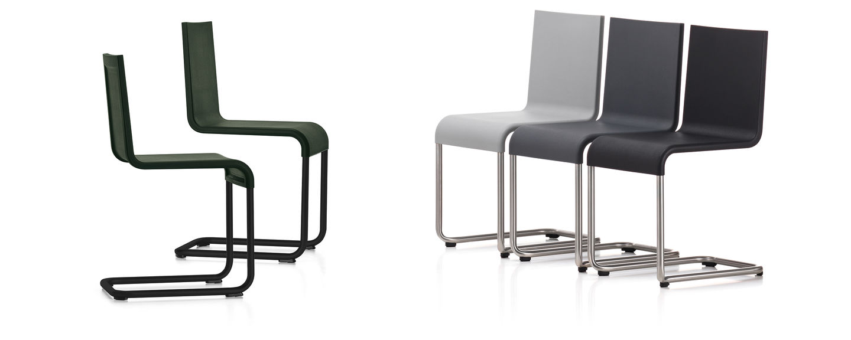 Vitra Stuhl Promotion 6 Vitra Stuhle Kaufen Und Nur 5 Bezahlen Bruno Wickart Blog