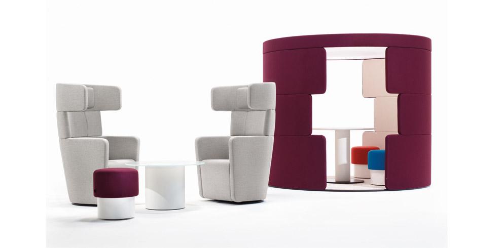 BENE: Spezialist für die Gestaltung und Einrichtung von modernen ...