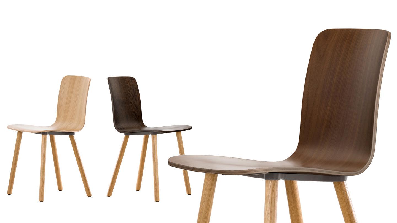 Stuhl kaufen nur Promotion6 Stühle 5 Vitra und Vitra YbvfgyI76
