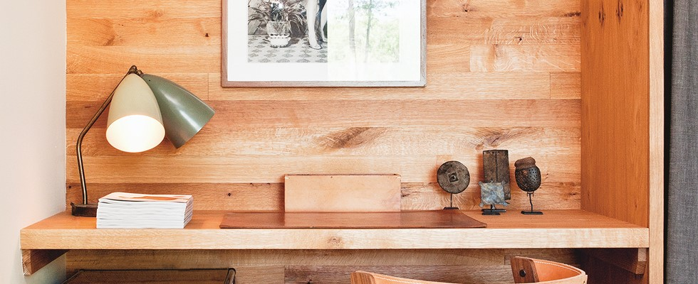 usm haller gelbe m bel im gesamten haus bruno wickart blog. Black Bedroom Furniture Sets. Home Design Ideas