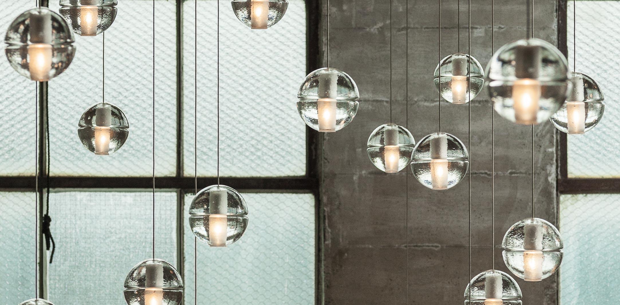 bocci design leuchten serie 14 bruno wickart blog. Black Bedroom Furniture Sets. Home Design Ideas