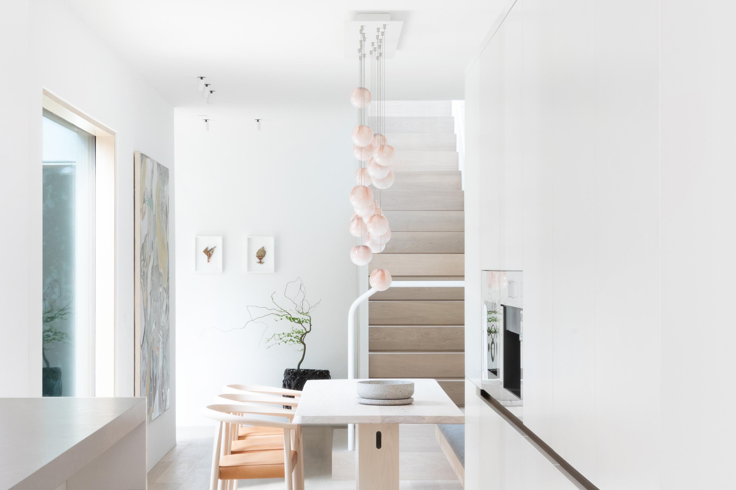 bocci privateresidence stgeorge bruno wickart blog. Black Bedroom Furniture Sets. Home Design Ideas