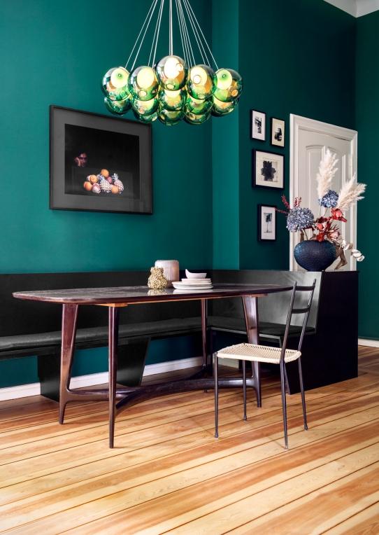 bocci privateresidence tatjanasprick 28cl tobiasf 01 web 542x764 bruno wickart blog. Black Bedroom Furniture Sets. Home Design Ideas