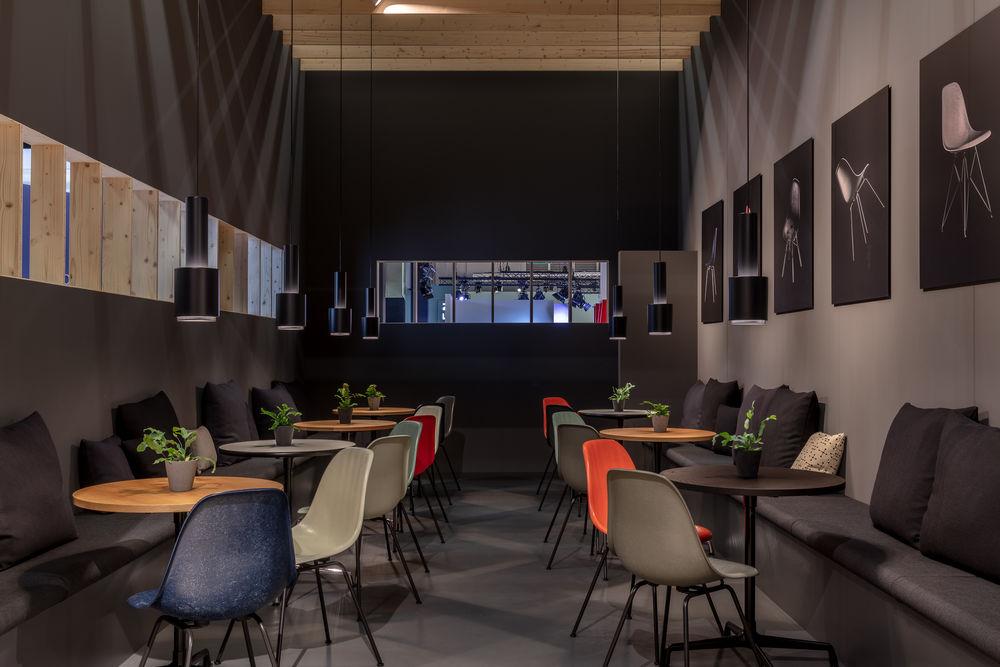 news von der m belmesse imm 2019 in k ln bruno wickart blog. Black Bedroom Furniture Sets. Home Design Ideas