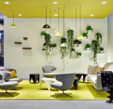 KRAMIS – die Teppichmanufaktur aus der Schweiz