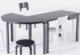 Sch ner wohnen archive bruno wickart blog for Stuhl finnisches design