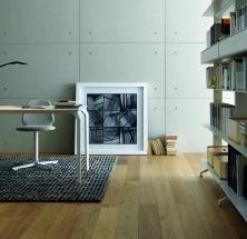 NEMO The Italian lighting design firm – Tischleuchten Kollektion