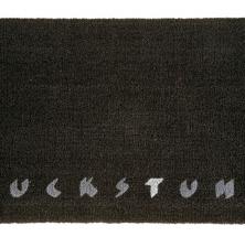 Ruckstuhl: Teppich Eingangsbereich Porta Premium Schmutzschleuse