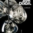 TOM DIXON LOOKBOOK 2021