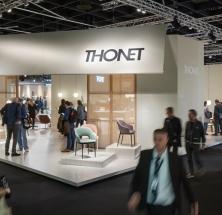 Thonet @ IMM 2020
