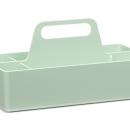 Toolbox Hersteller: Vitra Designer: Arik Levy
