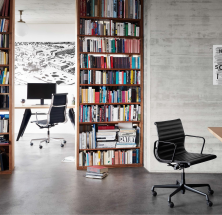 VITRA: Make your home work