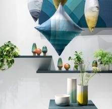 Vitra an der Maison & Objet Paris 6. – 10. September 2019