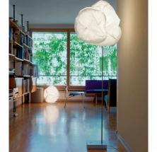 Eine stimmige Wohnbeleuchtung schenkt Glückshormone