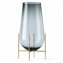 Échasse Vase Hersteller: Menu Designer: Theresa Arns