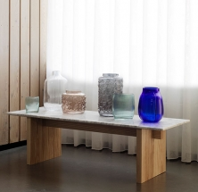 Dekorative Vasen: VERBESSERN SIE IHRE WOHNKULTUR MIT EINER VASE, DIE ZU IHREM PERSÖNLICHEN STIL PASST