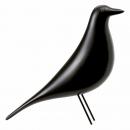 Eames House Bird Figur Hersteller: Vitra Designer: Charles & Ray Eames