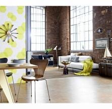 Wanduhren schmücken Ihr Wohnzimmer – Modellvielfalt und Design – praktisch und funktional!