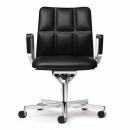 Leadchair Executive Bürodrehstuhl Hersteller: Walter Knoll Designer: EOOS