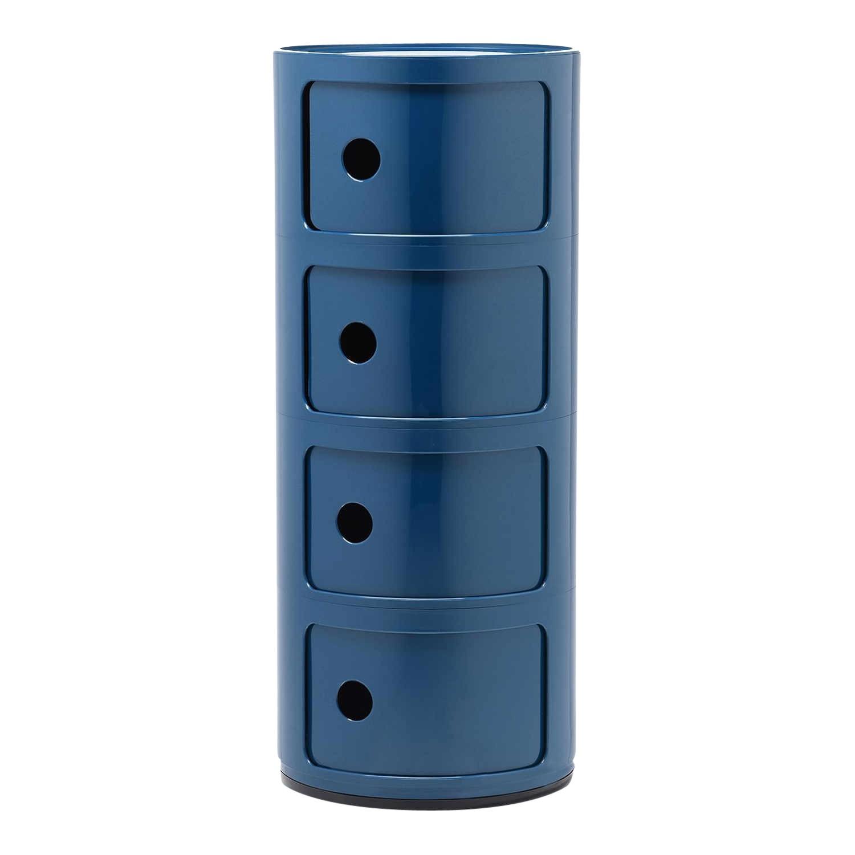Componibili 4er Container