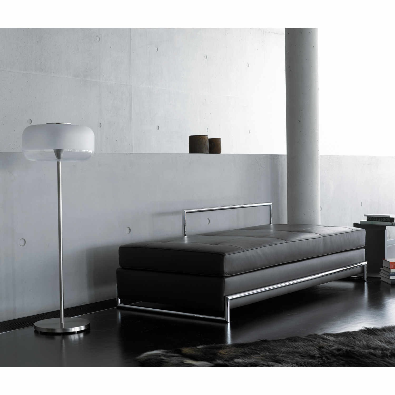Bett Couch Bett Couch Full Size Bett Garden Bed Bedroom Corner