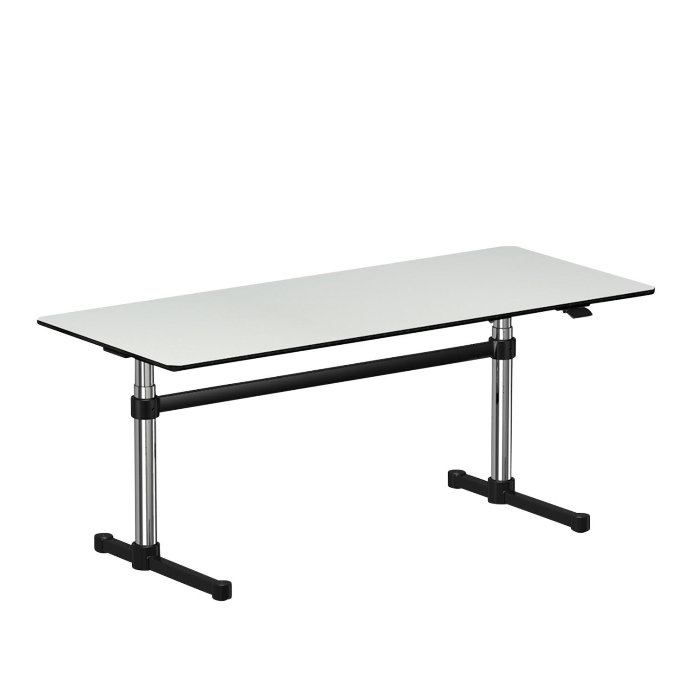 Design-Stehtische/Stehpulte günstig bei bruno-wickart.ch
