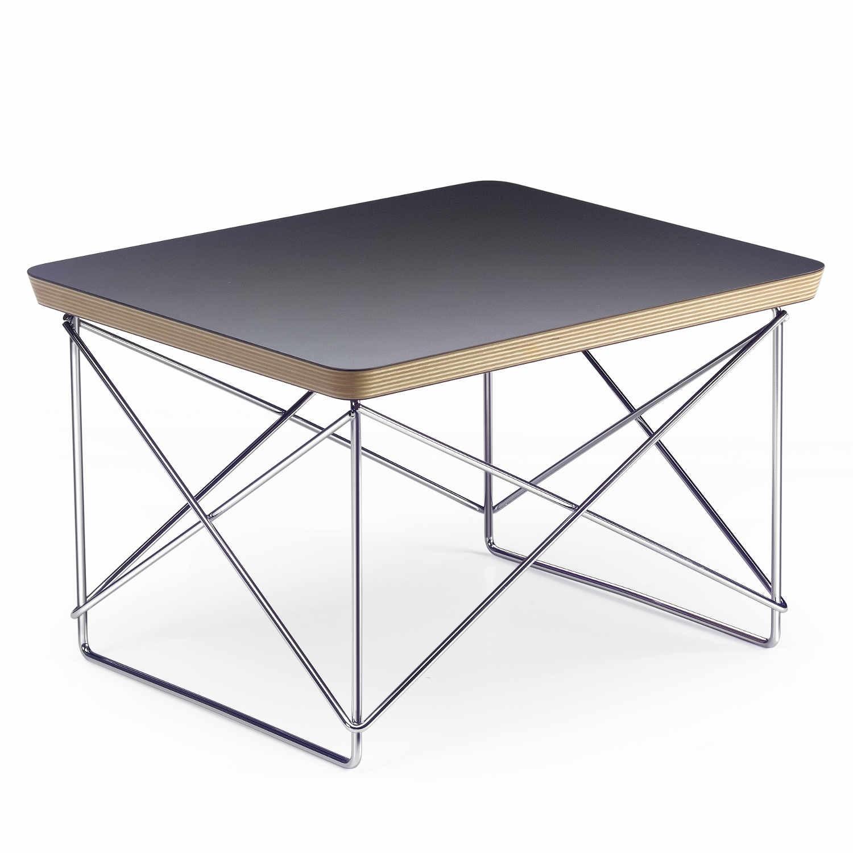 Vitra occasional table ltr beistelltisch ausstellungsst ck for Beistelltisch vitra