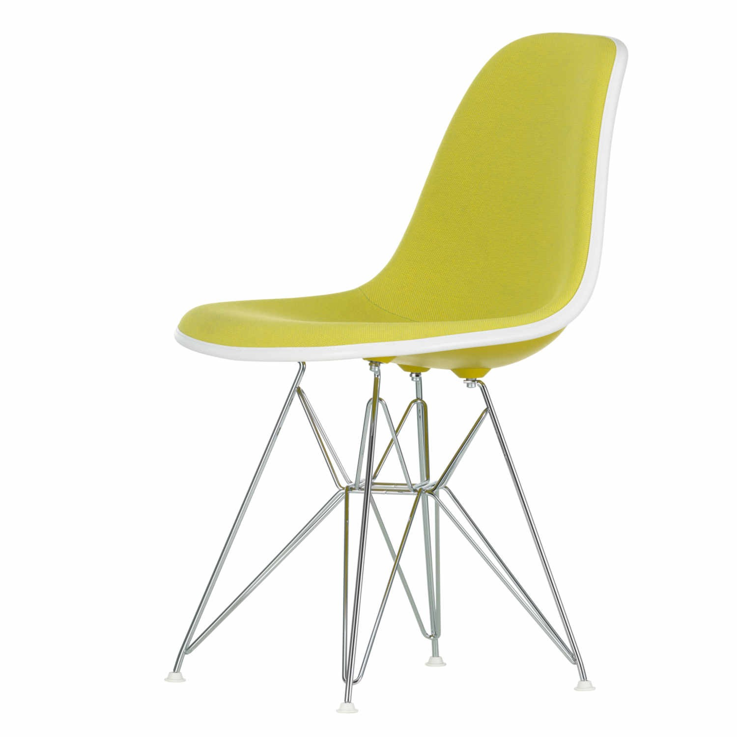 Vitra Eames Plastic Side Chair Dsr Stuhl Bruno Wickartch