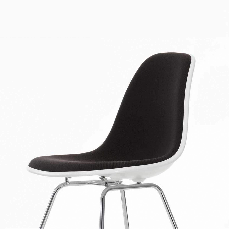 vitra eames plastic side chair dsx stuhl bruno. Black Bedroom Furniture Sets. Home Design Ideas