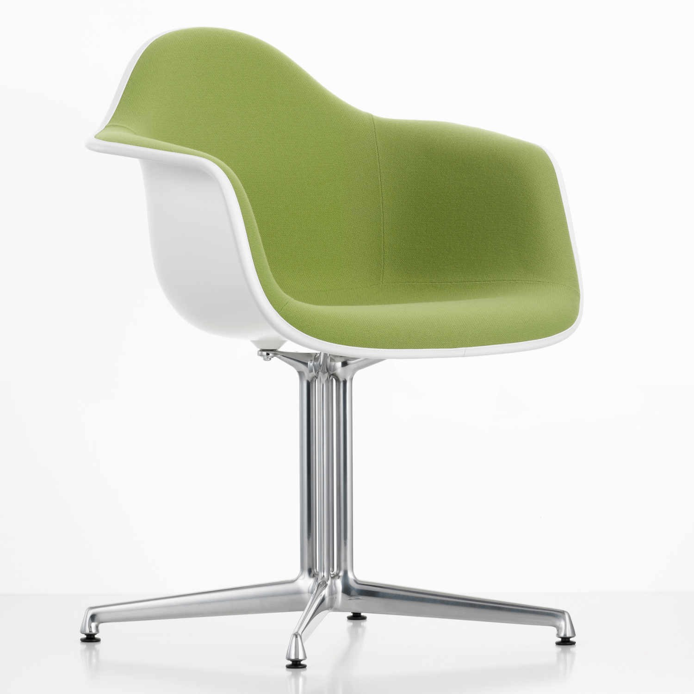 vitra eames plastic armchair dal stuhl bruno. Black Bedroom Furniture Sets. Home Design Ideas