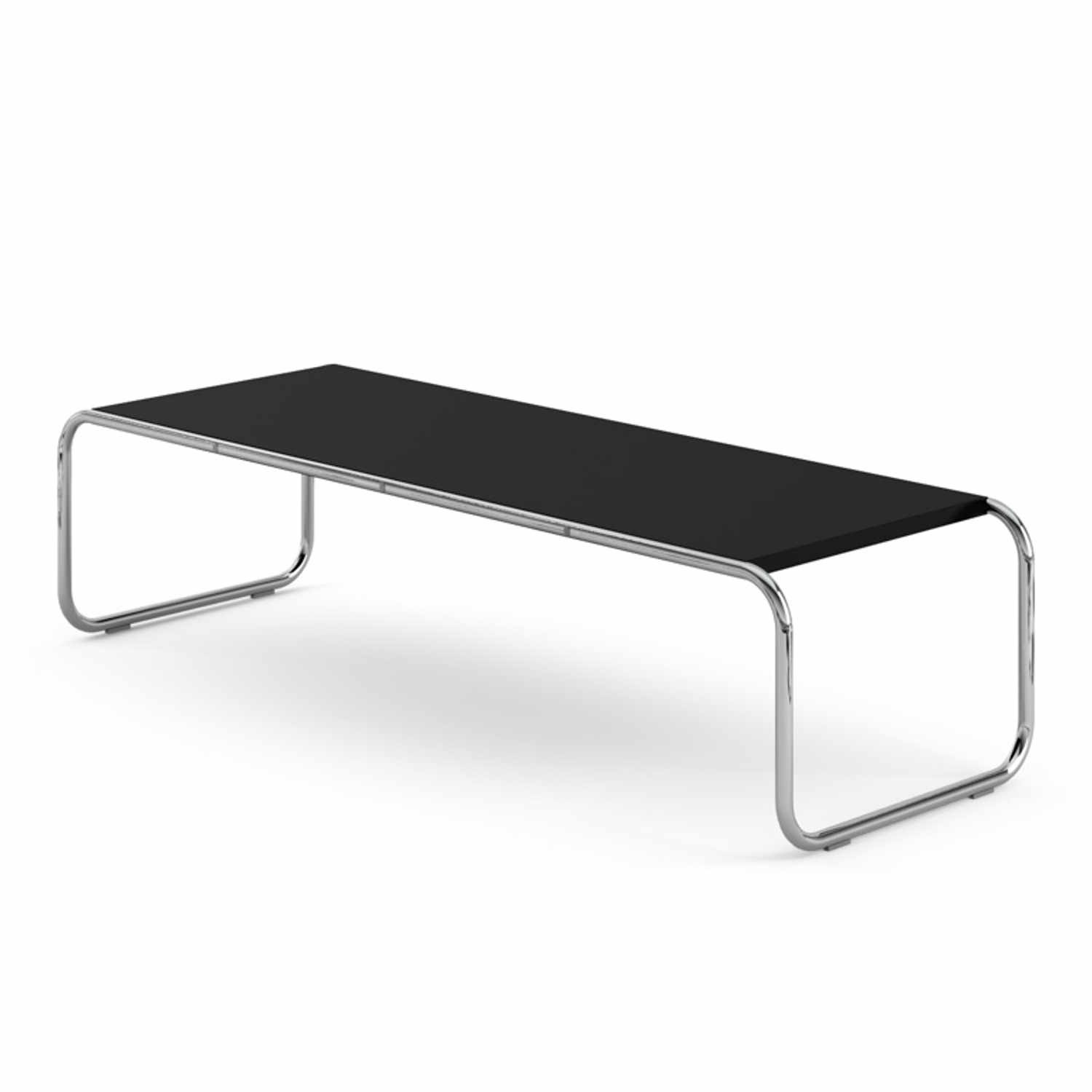 Knoll International Laccio 2 Coffee Table Couchtisch
