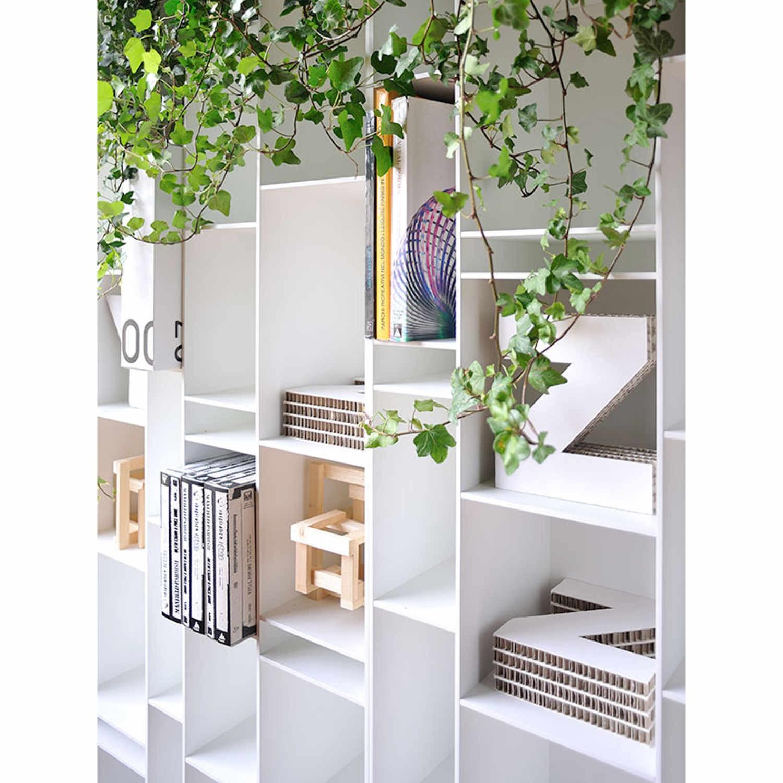 mdf italia random regal bruno. Black Bedroom Furniture Sets. Home Design Ideas