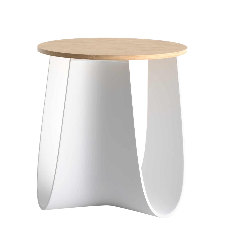 Hocker Designklassiker online kaufen - bruno-wickart.ch | {Hocker designklassiker 75}